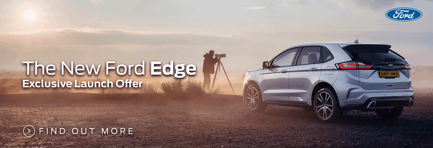 edge launch offer
