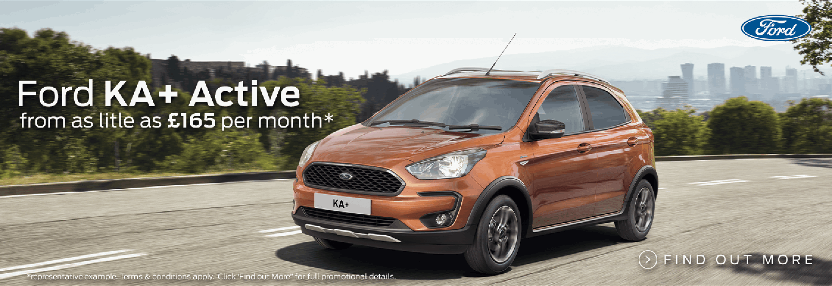 https://www.chrisallengarages.co.uk/ford/offers/ka-active-159-deposit-159-per-month/39234/offerdetail.aspx